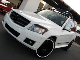 2008 mercedes glk350 61 best mb glk350 images on mercedes glk mercedes
