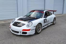 porsche gt3 997 for sale 2005 5 porsche 997 gt3 cup for sale autometrics motorsports