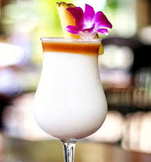 pina colada cocktail piña colada recipe from tommy bahama realfoodtraveler com