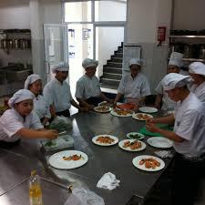 cuisine so cook qglabus quentin glabus opiminawasow