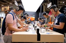 Home Design Shows Melbourne by Melbourne Hi Fi And Home Entertainment Show On This Weekend U2013 Eftm