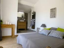 chambre d hote les goudes chambres d hôtes le lantana chambres et suite taillades luberon