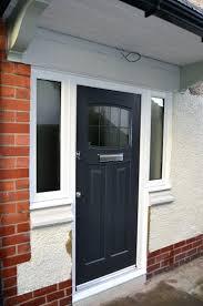outstanding art deco front door handle pictures best inspiration