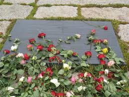Arlington Cemetery Map Explore Arlington Virginia United States Leadingre