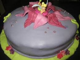 tinkerbell cakes tinkerbell cake cupacake