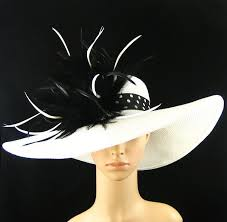 230 best ladies hats u0026 headpieces images on pinterest hats