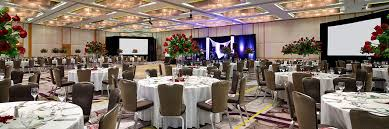 Reception Halls In Nj Modern Princeton Event Venues With Wi Fi Hyatt Regency Princeton