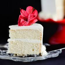 wedding cakes gallery foodgawker