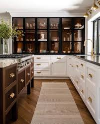 new kitchen cabinet color trends 2021 2021 kitchen trends you don t want to miss stoll industries
