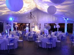 theme wedding decorations wedding ideas fresh weddingon themes home design
