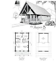 small cabin building plans building plans for small houses floor plans for small houses fresh