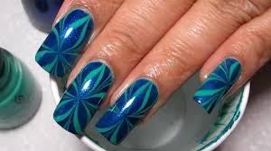 nail art star choice image nail art designs