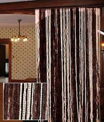 Beads Curtains Online String U0026 Decorative Curtains Buy String U0026 Decorative Curtains