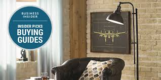 Best Store To Buy Rugs Bedroom Where To Buy Floor Lamps Uk Good Reading Cyberpc Info