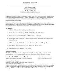 web developer resumes spong resume resume templates online resume