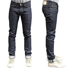 Guys Wearing Skinny Jeans Fit Guide Gustin