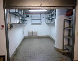 porta box auto box auto porta capuana corso garibaldi stazione garage e box in