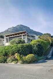 architect u0027s plans sa garden and home