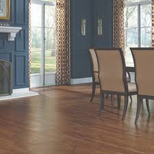 Restoring Shine To Laminate Flooring Laminate Flooring Laminate Wood And Tile Mannington Floors