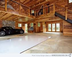 how to shoo car interior at home best 25 garage ideas on car garage garage and