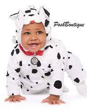 carter u0027s pineapple infant baby halloween costume 24 months ebay