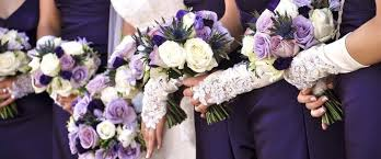 Flower Shops Inverness - flowers by lee independent florist based in inverness the