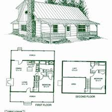 rustic cabin plans floor plans rustic cabin floor plans house design for small log cabins
