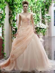 milanoo robe de mari e 90 best robe images on coeur d alene wedding dressses