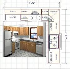 can i design my own kitchen home architec ideas design your own kitchen layout app