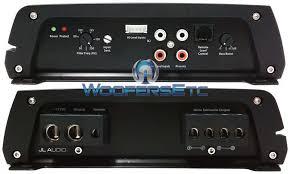 jl audio jx500 1 amp wiring mazdabscene com mazda truck owners