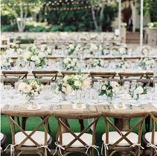 wedding instagram 30 planners and stylists to follow on instagram