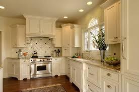 devis cuisine en ligne ikea devis cuisine afficher exemple de devis cuisine devis cuisine h