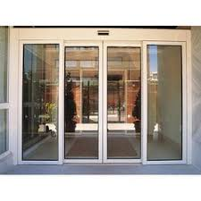 aluminium glass doors aluminium glass door aluminium door arjun aluminium works