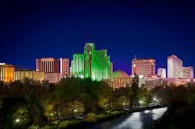 Eldorado Reno Buffet Coupons by Eldorado Deal For Mgm Casinos Makes Company King Of Reno U2013 Las