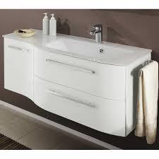 opulent design sink unit bathroom shaker style under storage