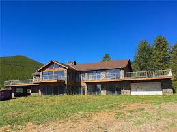 33871 golden gate canyon road golden co residential detached for