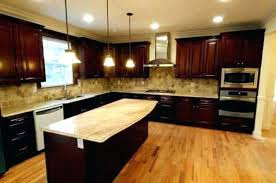 kitchen cabinets cheap online cabinets online full size of kitchen cabinet doors only cabinet