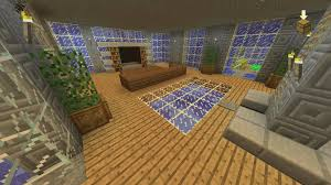minecraft awesome underwater survival house