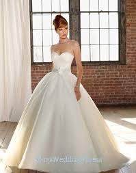uk designer wedding dresses sale designer wedding dresses uk overlay wedding dresses