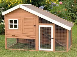 chicken house with inside a frame chicken coop 10373 chicken