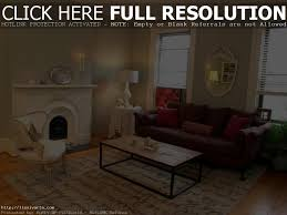 ideas for decorating my living room i want to decorate my living