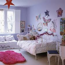 Bedroom Decorating Ideas Pinterest by Girls Bedroom Decorating Ideas 1000 Images About Holly39s Room On