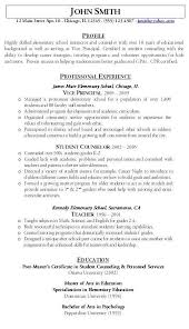 sample resume for marketing coordinator resume templates 101 resume writing 101 examples of resumes 23
