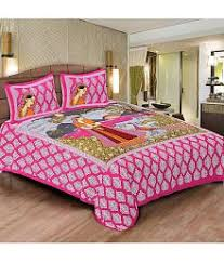 queen size bedsheets buy queen size bedsheets online at best