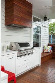 Outdoor Bbq Patio Ideas Best 25 Built In Bbq Ideas On Pinterest Outdoor Grill Area
