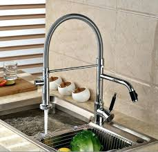 kitchen sink faucet sprayer wall mount kitchen sink faucet sprayer