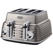 Modern Toaster Designer Kettle U0026 Toaster Sets Your Best Contemporary Modern