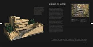 lego architecture the visual guide philip wilkinson