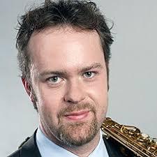 <b>Dieter Kraus</b> wurde 1972 in Ulm an der Donau geboren. - 00013656