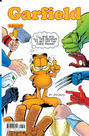 thanksgiving garfield 246 best garfield images on pinterest garfield quotes garfield